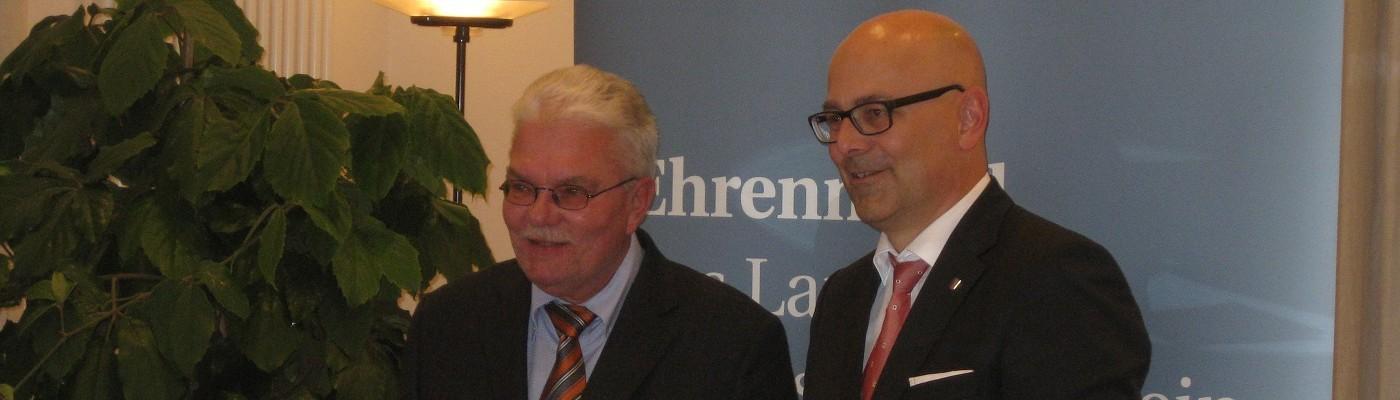 Landesverband Schleswig-Holstein